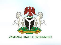 Zamfara Armed Bandits Attend Terrorism Training In Borno