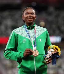 World Athletics U-20 Championships: Dollar Rain For Medalists As Sports Minister Announces Cash Awards