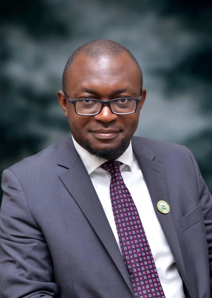Abiodun Assents 25 Bills In Six Months - Ogun Attorney General