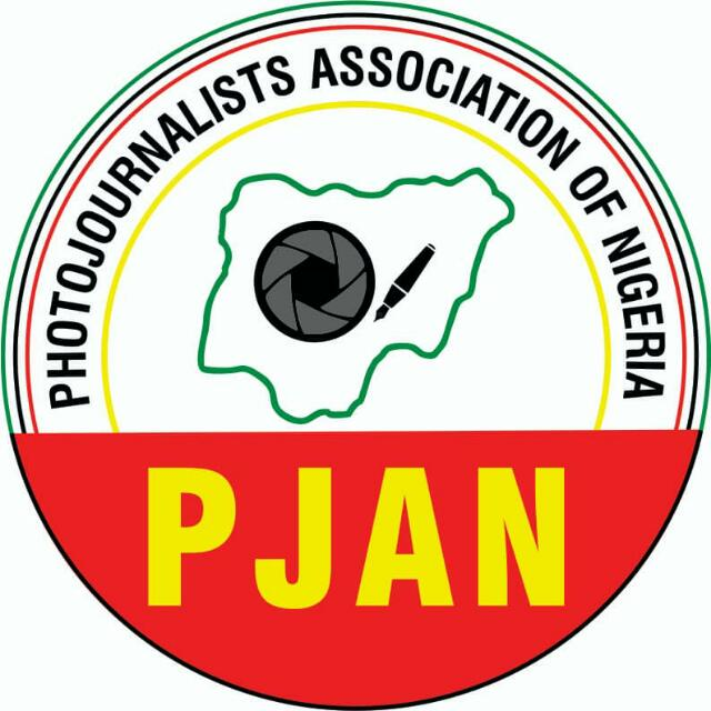 Adedayo, Arogundade, Otufodunrin To Speak At PJAN 2021 World Photography Day Lecture
