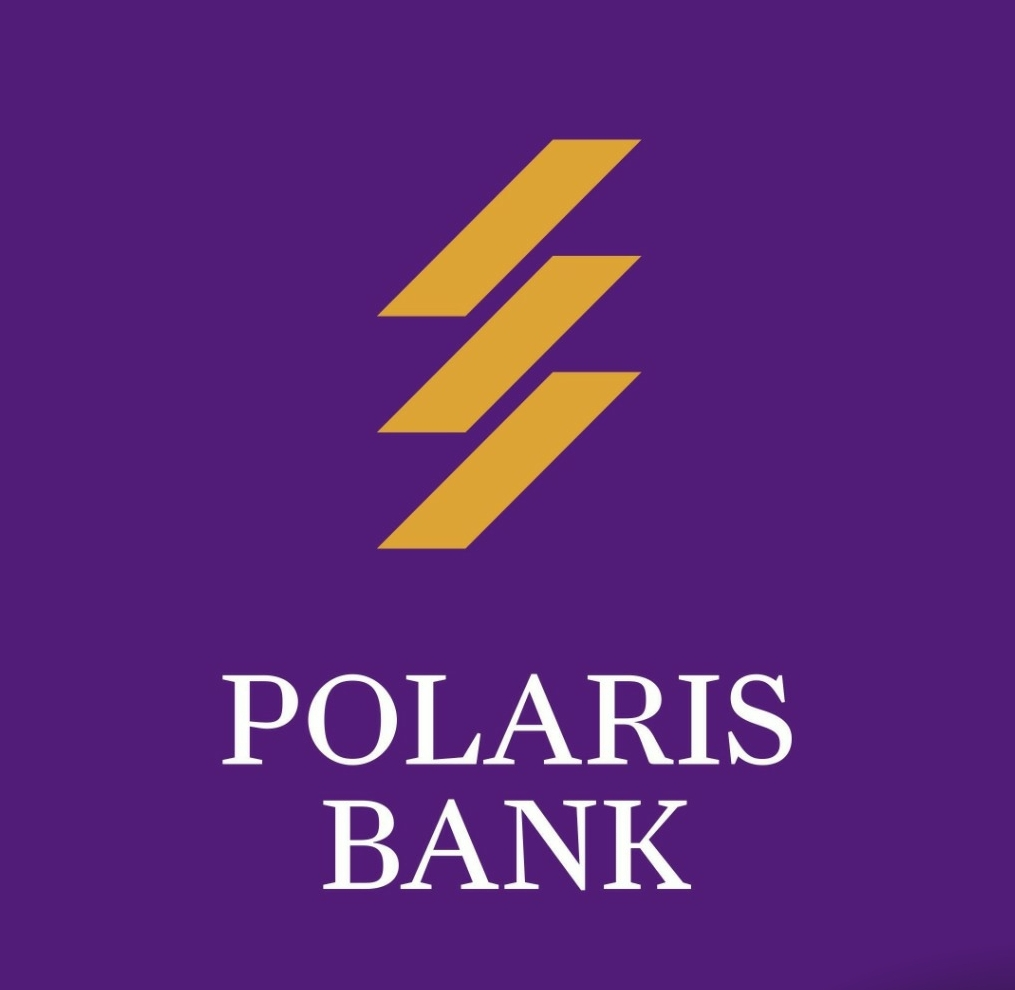 Polaris Bank Supports Private School Owners With Credit Line