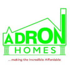 Ibadan Businessman Retracts Allegation Against Adron Homes, Says Report Erroneous; Read His Full Retraction Here
