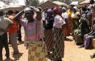 Plateau Govt Re-imposes 24-hour Curfew On Jos North LGA