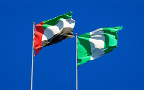 UAE Excludes Nigeria From Countries To Benefit From Visa-on-arrival Policy