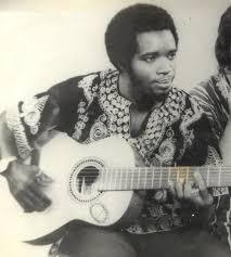 Legendary Singer Sir Victor Uwaifo Dies At 80