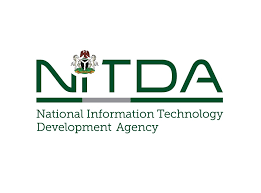 Nigeria Can Generate $3bn Yearly From IT Start-ups - NITDA DG