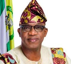 Ogun Empowers Adult Learners