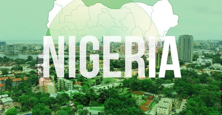 Nigeria & Employment Racketeering