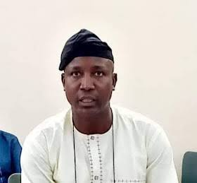 Commissioner Defrauds Special Assistant Of N2.2m, Arraigned In Court