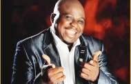 Gbenga Adeyinka Bags Lifetime Achievement Award