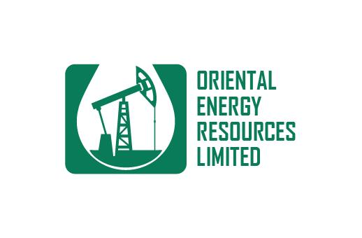 Oriental Energy Announces 2021 University Scholarship Scheme