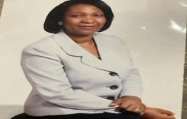 Just In: Tunji Bello's Wife, Prof Ibiyemi Is LASU New VC