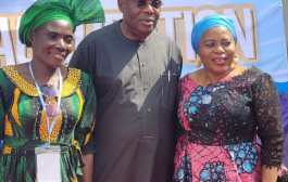 2023 Presidency: Tinubu Support Group To Launch Food Banks In 774 LGAs
