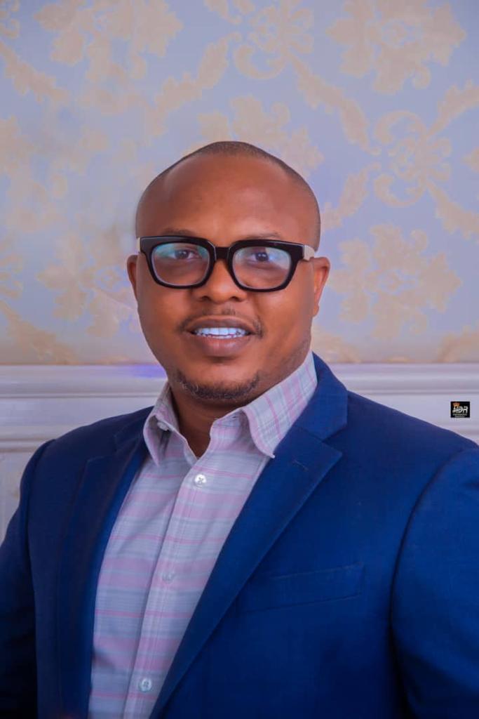 Group Extols Oyetola's Virtues, Says Osun Succeeding Under Him