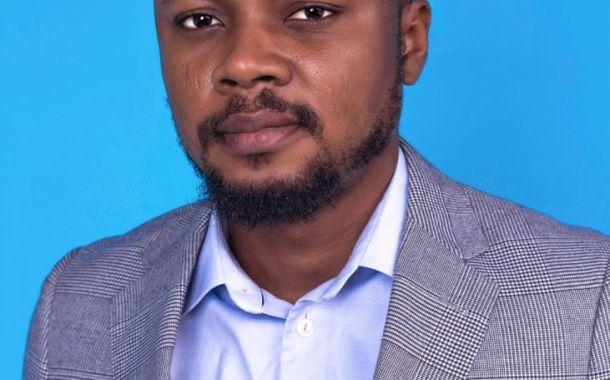 Interview: Max FM Boss, Marvin Arimi, Speaks On Radio Operations, Career, Marriage