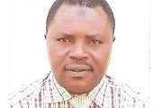 LAUTECH Prof Slumps, Dies During Juma'at Prayer