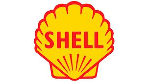Shell Donates Multimillion Dollar Projects To Maritime University