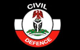 Security: Audi Tells Zonal, State Commandants To Brace Up Or Ship Out