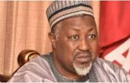 Jigawa Gov Says NYSC, Sports Are Tools For National Unity, Development