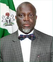 A Thank You Note To JAMB'sOloyede