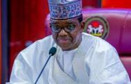 Zamfara Gov Weeps Over Students' Kidnap; Imposes Curfew On State