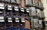 Lagos, Energy Firms Agree On Power Supply To Lagosians;Releases 20,000 Free Prepaid Meters For Low Income Areas