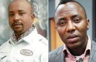 Sahara Reporters' Publisher Sowore's Younger Brother Shot Dead