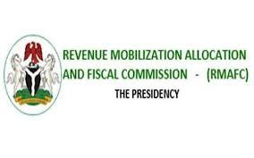Anambra, Kogi Join Oil Producing States, Await 13% Derivation Fund