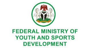 Sports Ministry Releases Time Table For Federation Elections