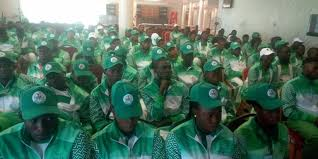 NOC Reaffirms Commitment To Success Of Nigerian Teams