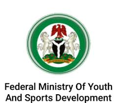 Ministry Releases 2021 National Sports Federations' Guidelines