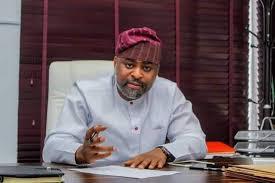 Abdullahi Adeyanju Binuyo: Celebrating Osun State's Prince Charming