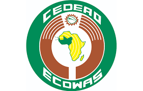 ECOWAS Launches 2018-2019 West African Epidemiology Network On Drug Use Regional Report