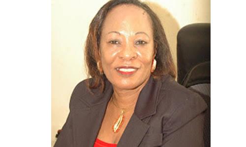 Breaking! Sunny Ade's Wife/ex-Lagos Lawmaker Risikat Adegeye Dies