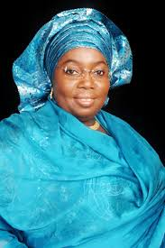 Oluranti Adebule, ex-Reps Speaker, Four ex-Govs, Others Make APC National Reconciliation Committee