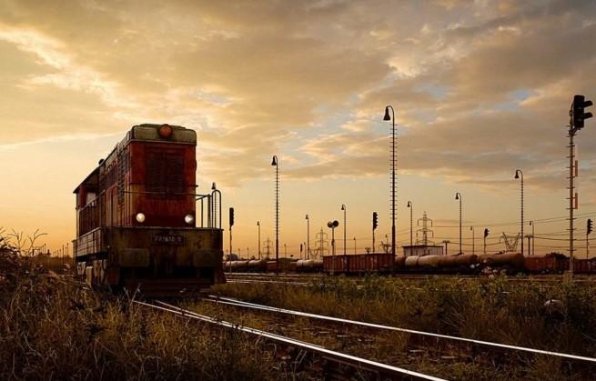 rail_locomotive-wallpaper-1024x768-655x419-1