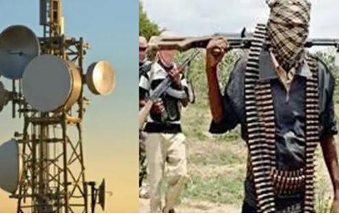 UAE Names Six Nigerians Among 38 Global Sponsors Of Terrorism, Their Identities, Full List