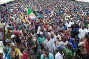 Videos + Photos: Massive Turnout As TOP Holds APC State Congress