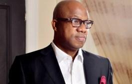 Digital Nigeria Day: Abiodun Rewards Best Innovator