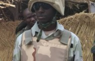 Despite Court Ruling, Army Refuses To Reinstate Colonel Who Prevented Boko Haram's Attack On Aso Rock