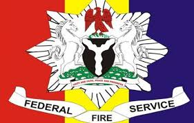 FFS To Develop New Fire Policy