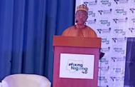 Power Hungry Political Elites Have Destroyed Future of Nigerian Youth--Na'Abba