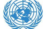 UNODC, EU, NIALS Launch User Guide To Tackle TerrorismUNODC, EU, NIALS Launch User Guide To Tackle Terrorism