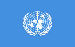 UN Delists CJTF For Use Of Child Soldier