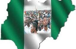 Nigerian Economic Summit: Heifer Nigeria To Aid Nigerian Agri-transformation By Empowering Nigerian Youth