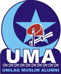 Ministers, Deputy Governor, Others For UMA AGM