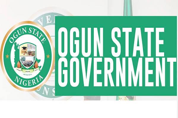 Ogun Inaugurates Committee To Uplift Vulnerable Citizens