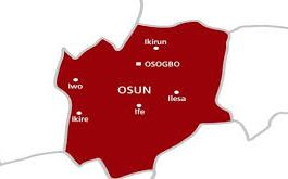 Osun APC State Congress: Delegates Unanimously Return Famodun, Other New Officers Emerge