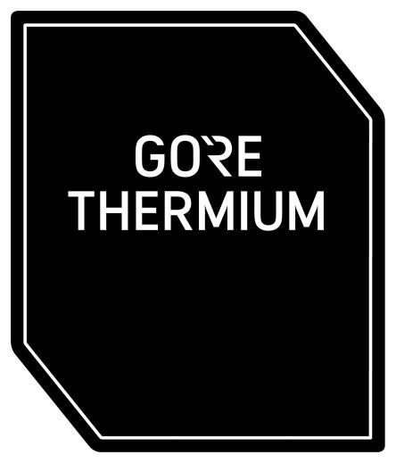 Gore Thermium