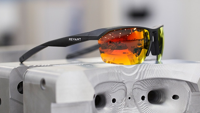 Revant Sunglasses